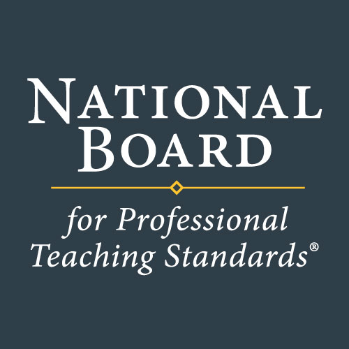 Gina Wilson, NBCT: What Board Certification Means to the Teaching Profession