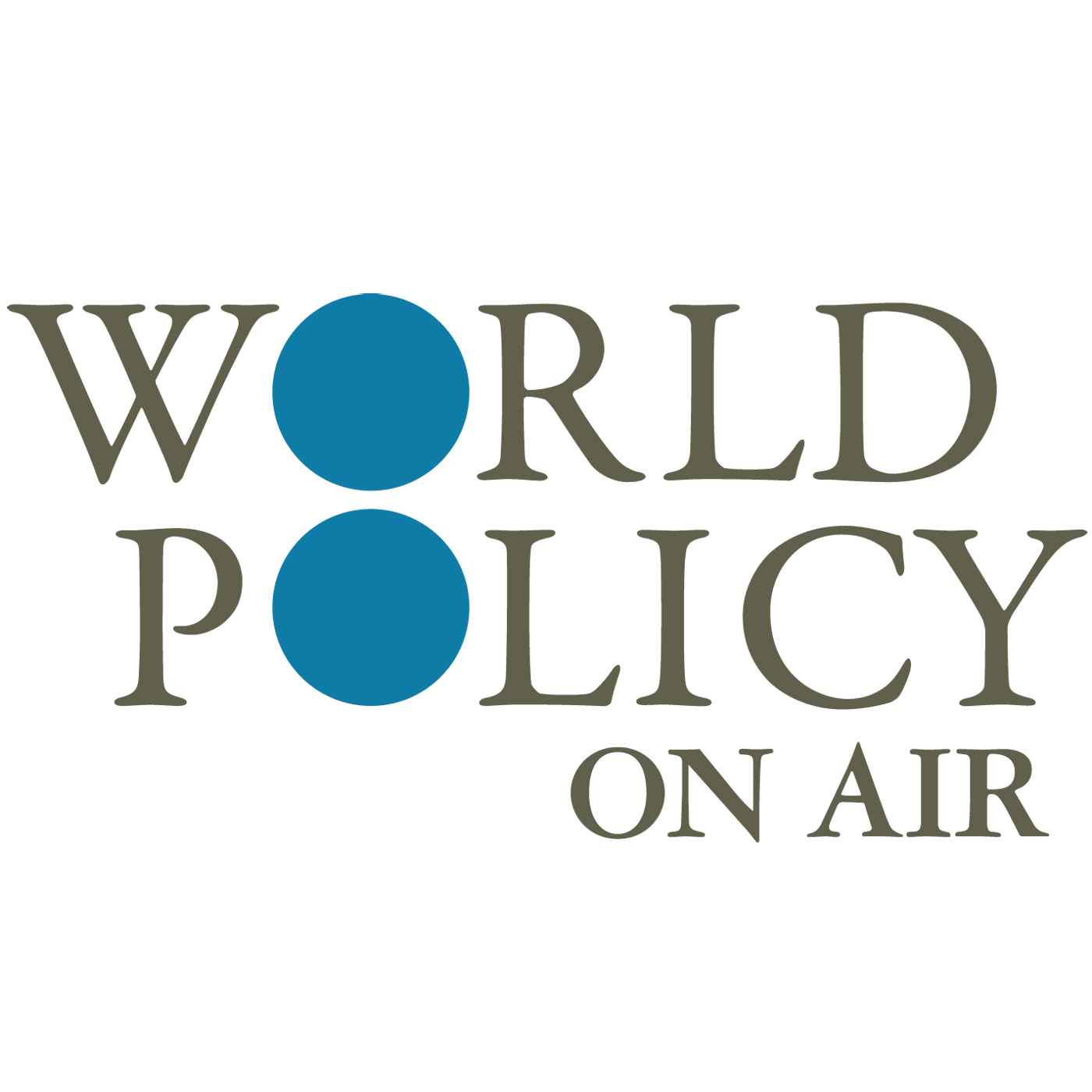 World Policy On Air, Ep. 37: Don't Reform the Security Council