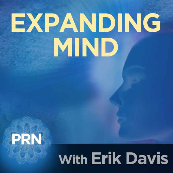 Expanding Mind - The Principia Discordia - 06/29/14