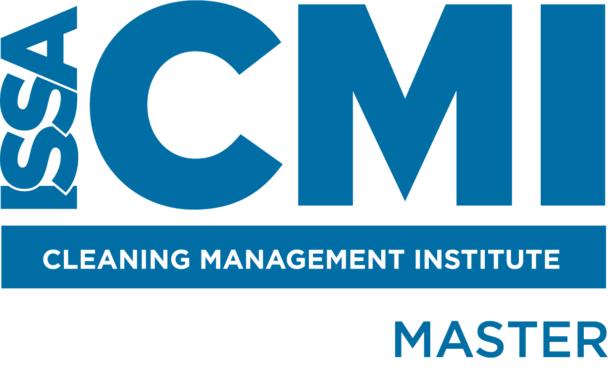 Cmi Archives Accredited Cleaning Expert