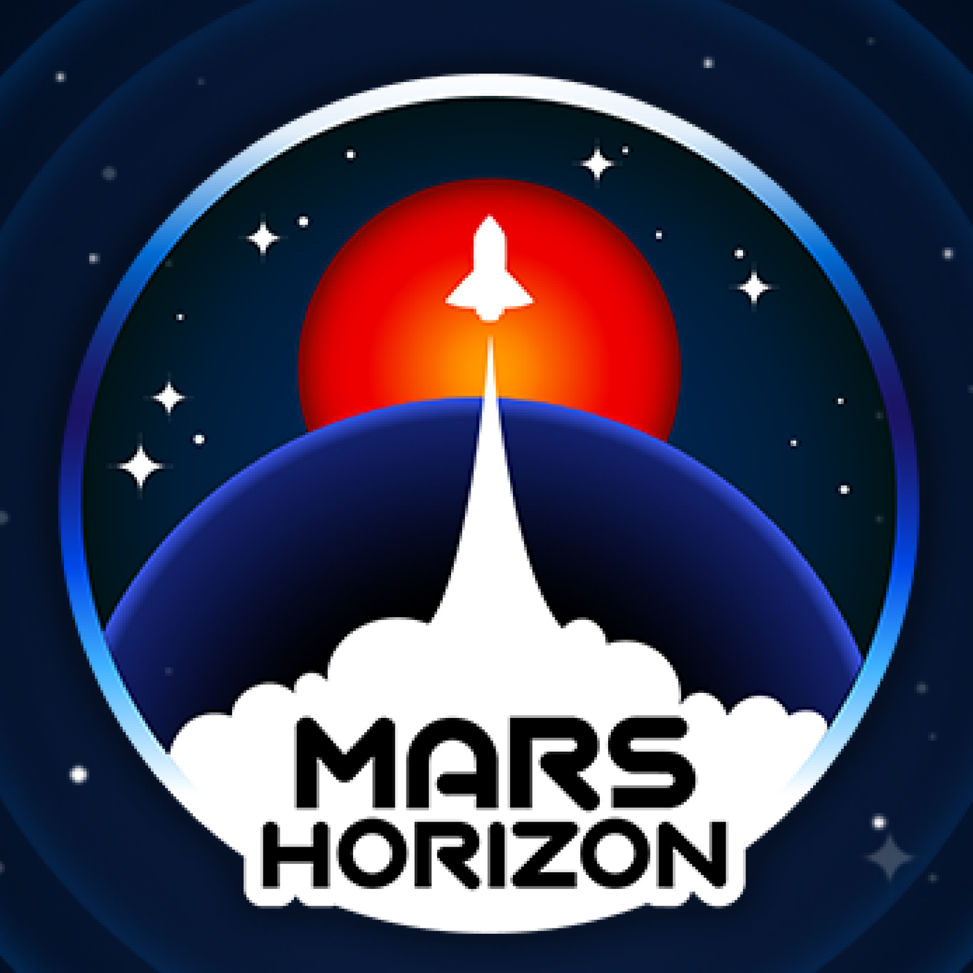 Episode 3: Mars Horizon - Andrew Kuh of the UK Space Agency chats Mars and the inner workings of an agency with Tomas, Steve talks Mars Mission, and the Brodster details Event Systems.