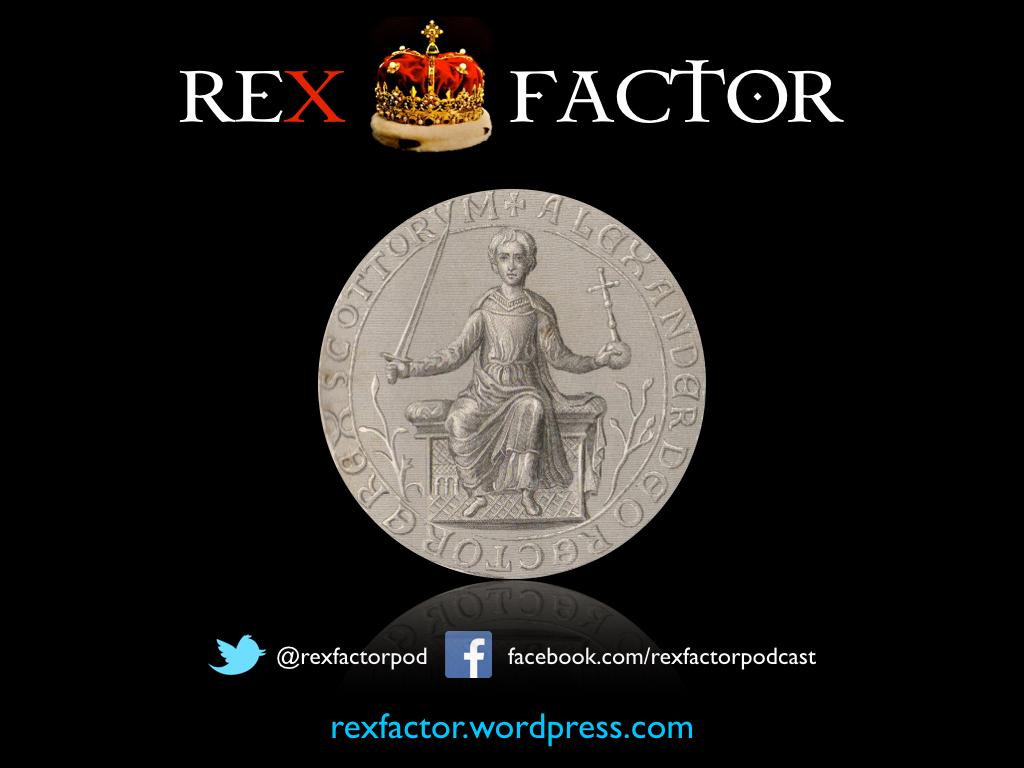 S2.28 Alexander II