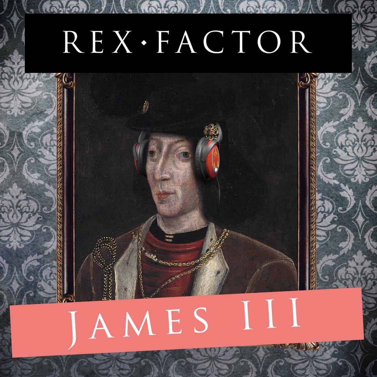 S2.39 James III
