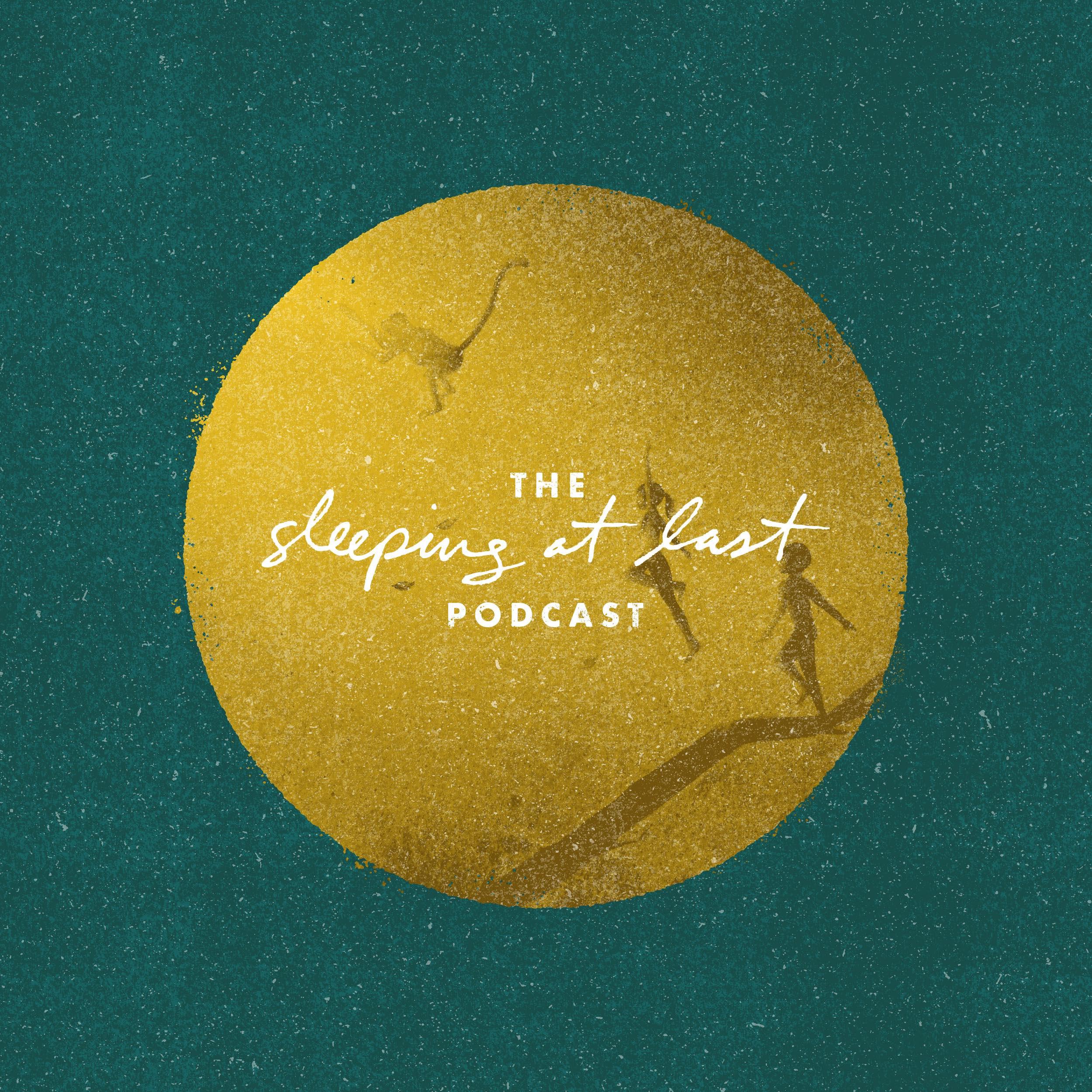 sleeping at last atlas light mp3 download