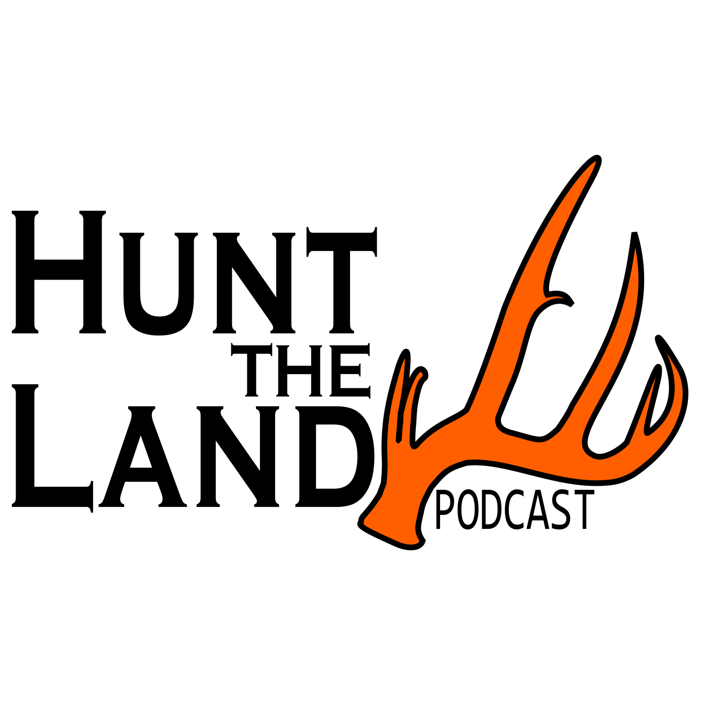 #0 - Introductions And What To Expect In The Future From Hunt The Land