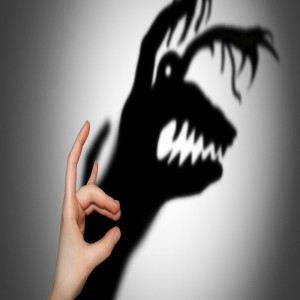 FEARS!!!!