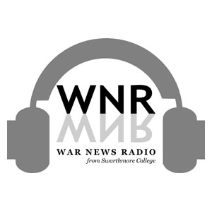 Weekly Newscast - April 11, 2014