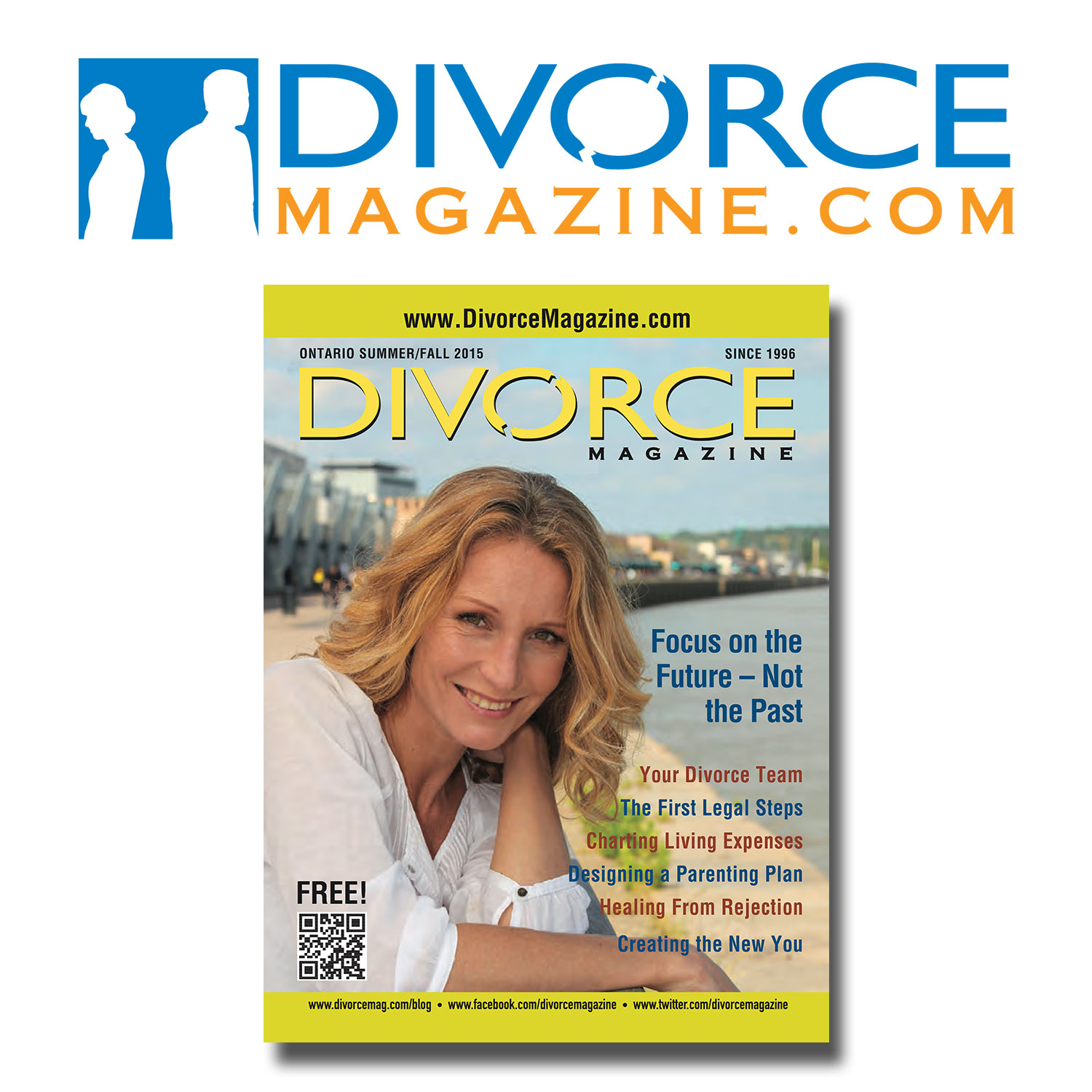 New Jersey Divorce Lawyer and Mediator Alison Leslie on Child-Related Issues in Divorce