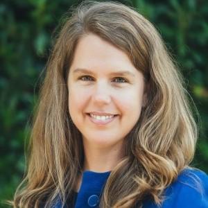 Virginia Newman - Nutritional Therapist & Former Virginian