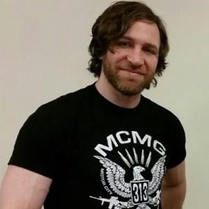 WPP: Guest Chris Sabin,Wrestler or PornStar and your phone calls