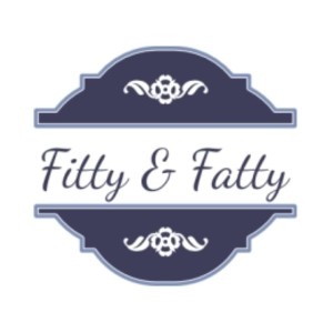 Fitty and Fatty Ep.3 - The Importance of Hydration and Coconut Oil