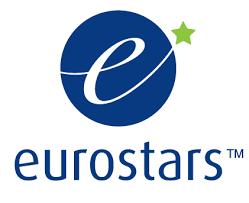 H2020 Hacks: Eurostars Super-tips!