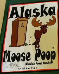 Podcast: The Moose Turd Cafe -- Get the Bullets Outa Yr Head, Cletus