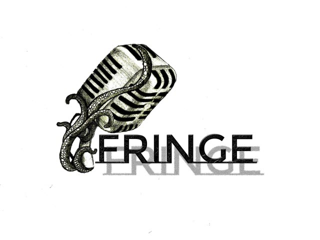 BristolCon Fringe: April 2017 - Open Mic Part II
