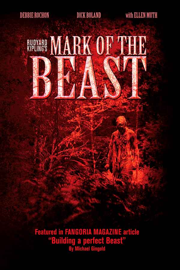 Episode #237: Mark of the Beast News