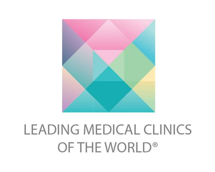 All You Need to Know About Leading Medical Clinics of the World