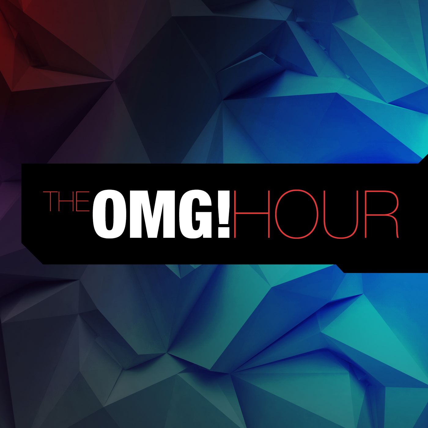 The OMG! Hour/Gamers In Beta: PAX East Day One Wrap Up