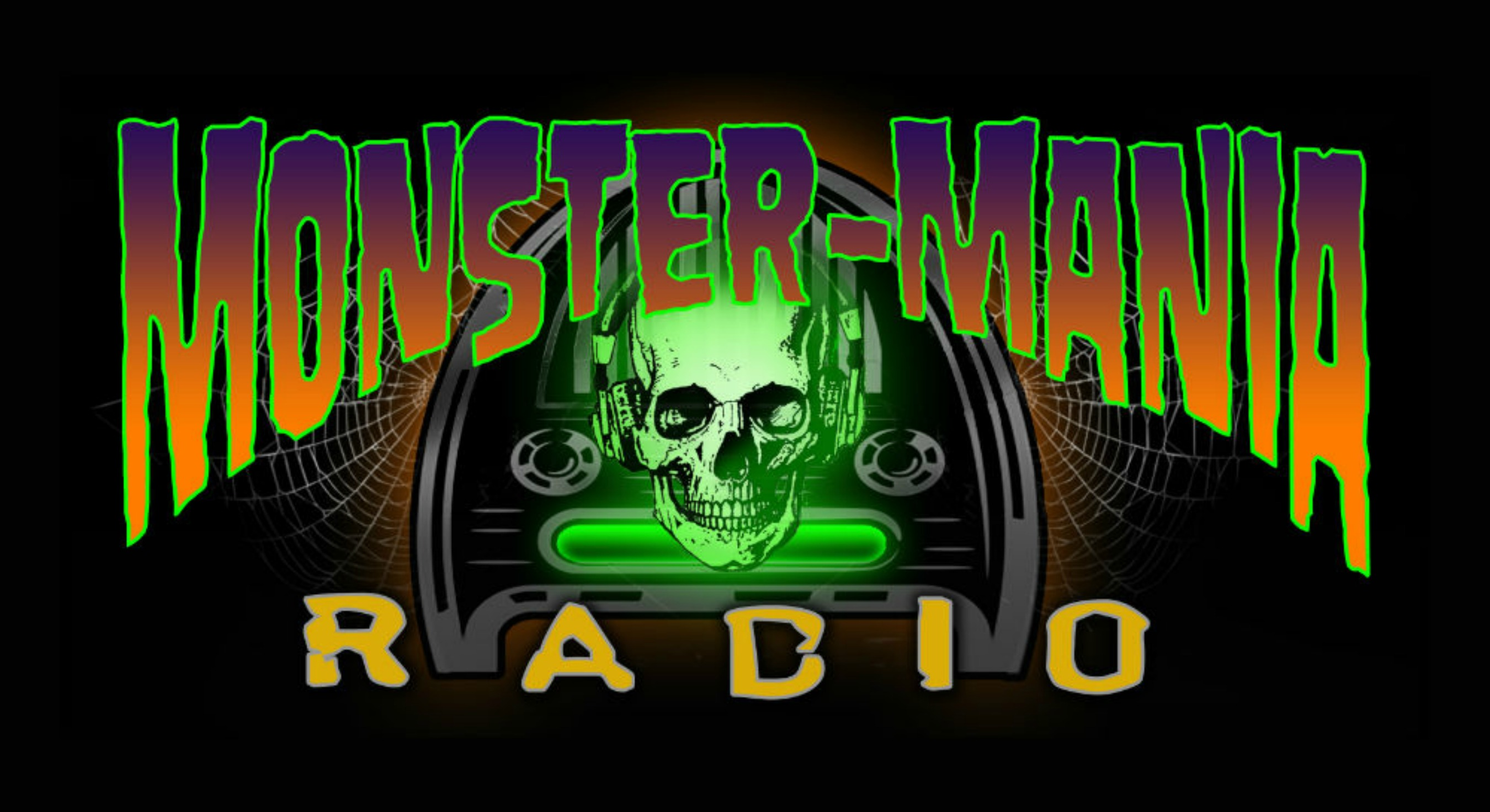 Monster-Mania Radio 1/15/2018 - News, Info & Questions Answered