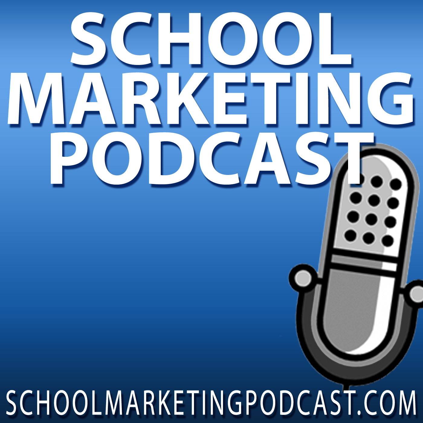 #63: Retention 3 of 3: Optimizing Your Re-Enrollment Campaign