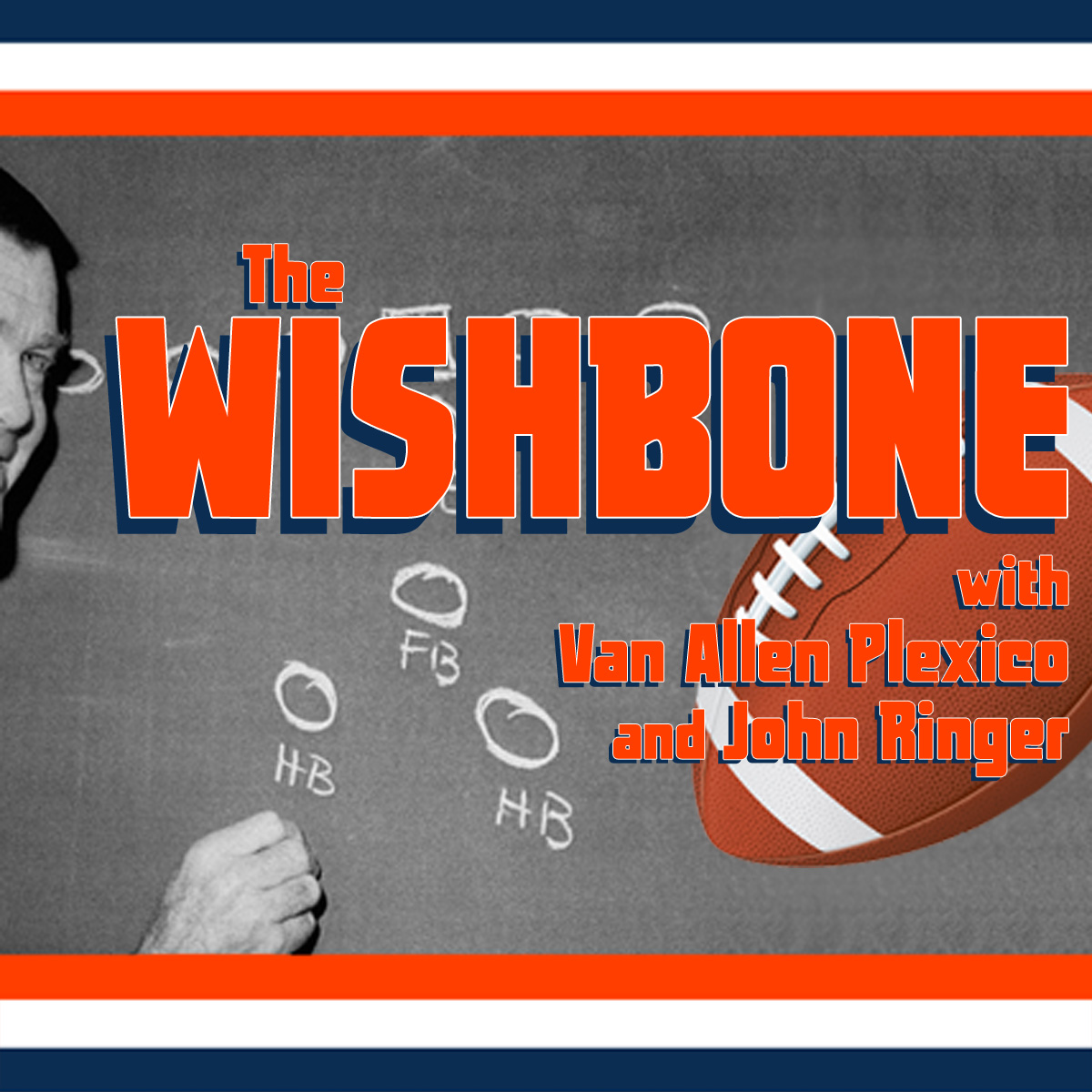 Auburn Wishbone, June 10, 2014: National Titles & Position by Position