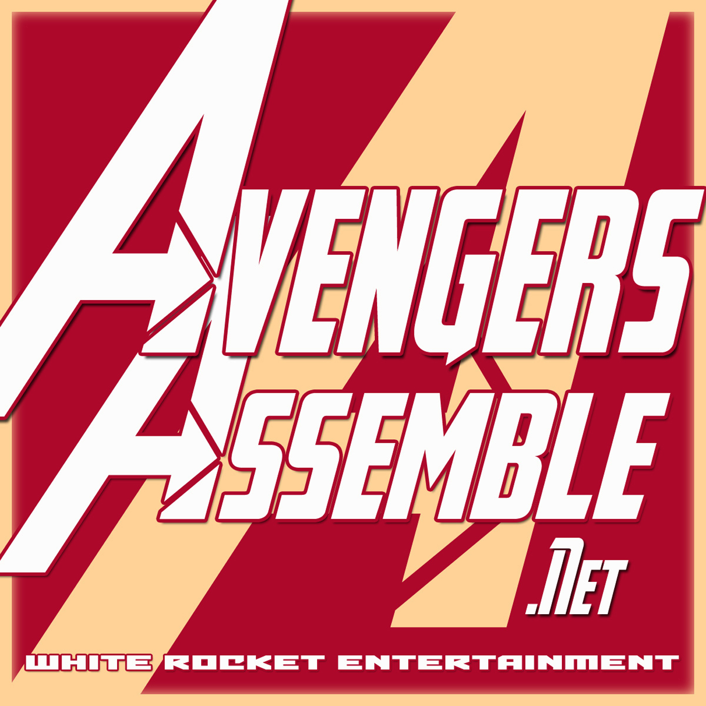 Avengers Assemble 009: Planet Hulk and Thor: Ragnarok Trailer Talk