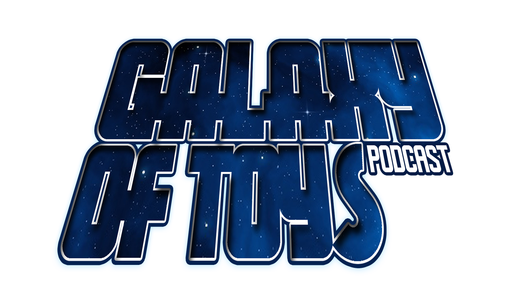 Episode 38:  UK Toy Fair  2015