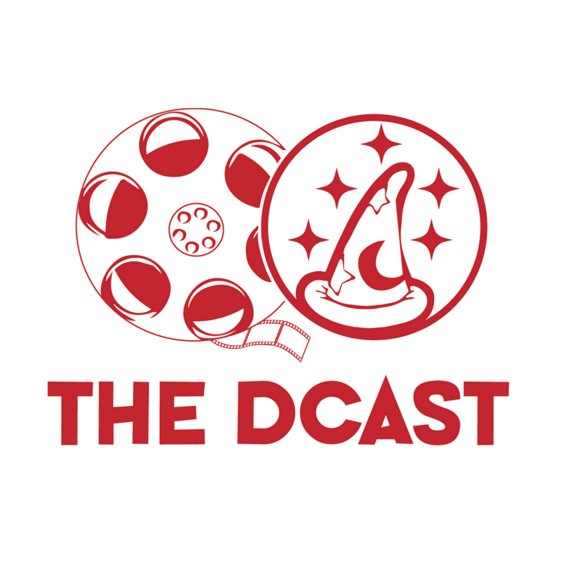What's Happening with The DCast