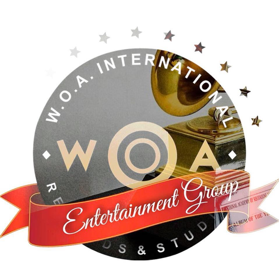 WOAFM99 Radio Show - Weekly Breakthrough Global Independent Music (Ep.9/S13)