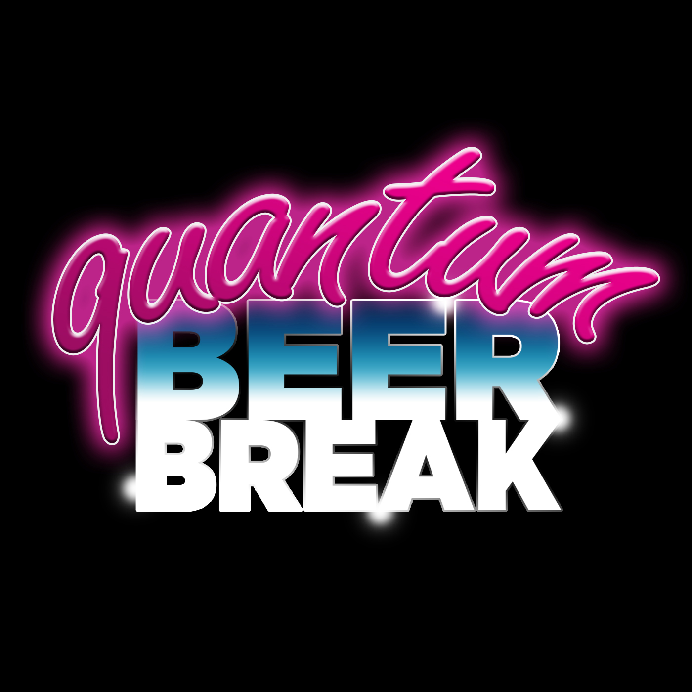 Quantum Beer Break: AXIOM faction breakdown