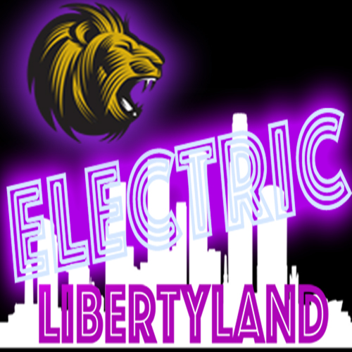 Electric Libertyland 35: What's So Hard About Peace, Love & Price Gouging?