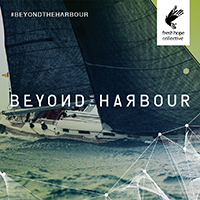 Session 6 - Persevering Beyond The Harbour - Julian Dunham