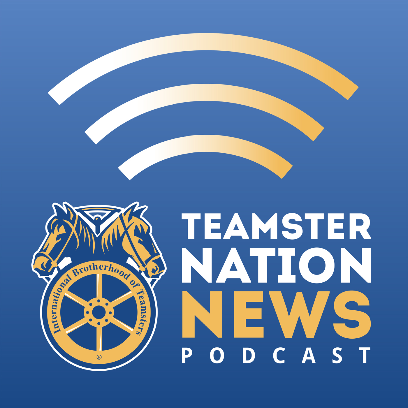 Listen to Teamster Nation News for June 29-July 5