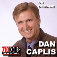 The Dan Caplis Show - December 28th, 2017 - Hour 2