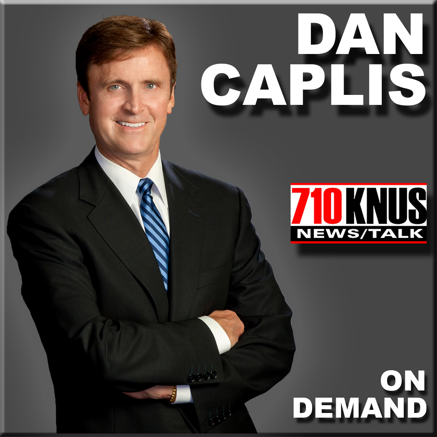The Dan Caplis Show - Oct  7, 2015 - Hr 1