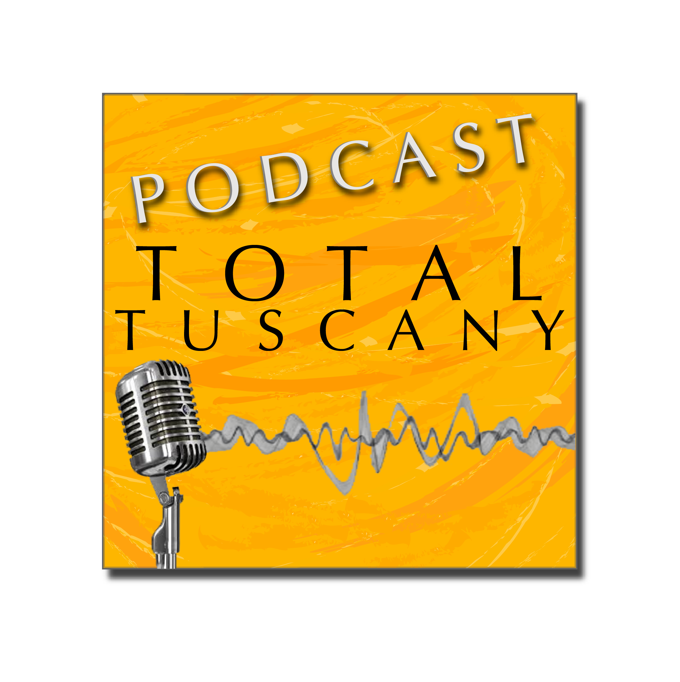 Episode 54: Personalized Italy