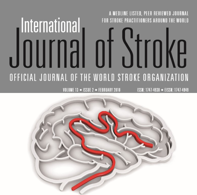 Computed tomographic angiography in stroke and high-risk transient ischemic attack: Do not leave the emergency department without it!: Brett R Graham
