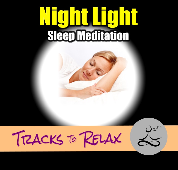 sleep and medication 76 rows compare risks and benefits of common medications used for insomnia about insomnia: inability to sleep, abnormal this medication may not be.