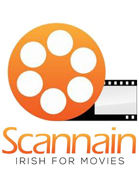 Scannain Podcast #60