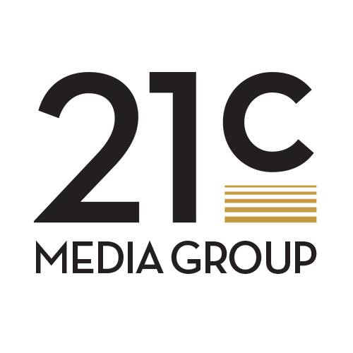 083: Amplifying talent in the arts — on both sides of the curtain — with 21C Media Group