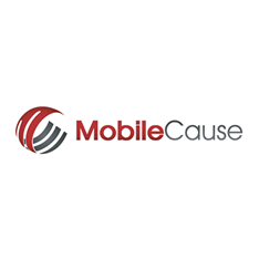 077: Making fundraising mobile with MobileCause