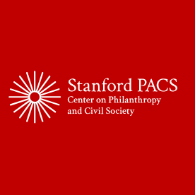 093: All about GDPR with Stanford PACS