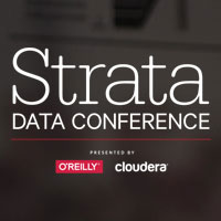 087.5: Things We Learned from Strata Data Conference