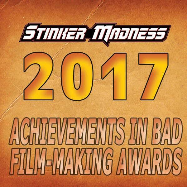 2017 SMABFA Awards
