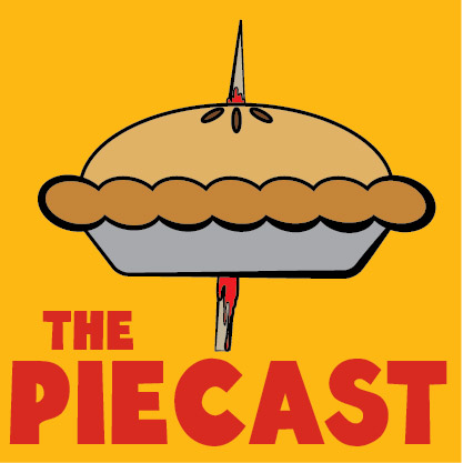"Episode 15 FireandLunch PieCast: ""Season 5 is the Fury"" feat. SuetheFury"