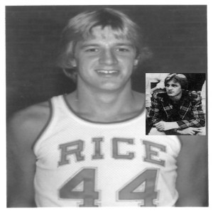 An interview with John Witten, we chat Floyds Knobs, Silver Creek and Rice Owl hoops!
