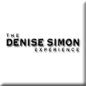 The Denise Simon Experience  -  07/07/16