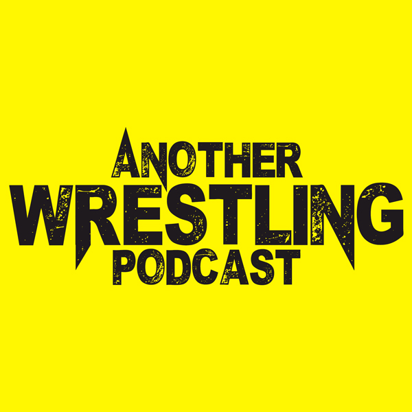Episode 111: The After Life with Bobby Fulton