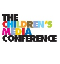 CMC 2014 - Commissioner Conversation: Nickelodeon, Cartoon Network, & Disney