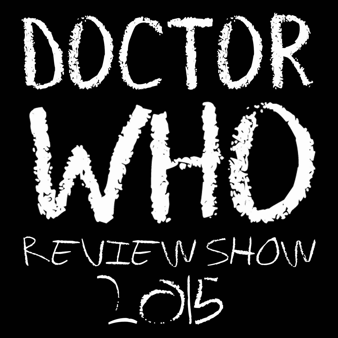 Doctor Who Review Show 2015 Episode 1- The Magicians Apprentice