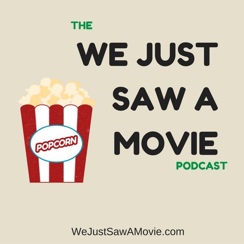 Requiem for MoviePass